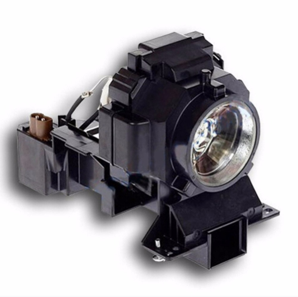 456-8950P   Replacement Projector Lamp with Housing  for  	DUKANE ImagePro 8952P / ImagePro 8951P / ImagePro 8950P 456 206 replacement projector lamp with housing for dukane imagepro 8050 imagepro 8800 imagepro 8800a imagepro 8900