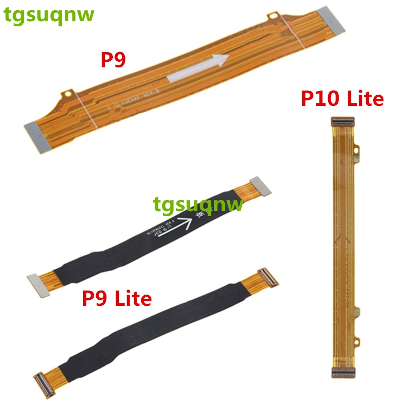 Main Board Motherboard Connection LCD Flex Cable Ribbon For Huawei P10 Lite / P9 / P9 Lite Motherboard Connection Flex