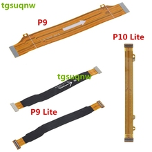 Main Board Motherboard Connection LCD Flex Cable Ribbon For