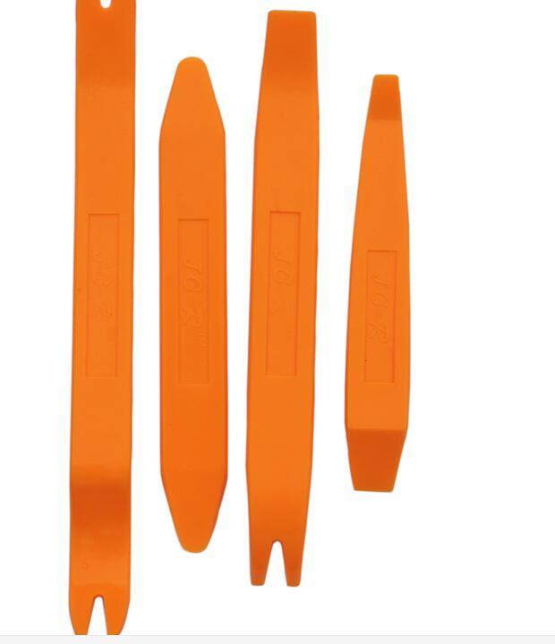 MK4 Astra Wing Dress up Hardware-Orange-GSi Sri Turbo Z20LET 2.0 1.8 1.6