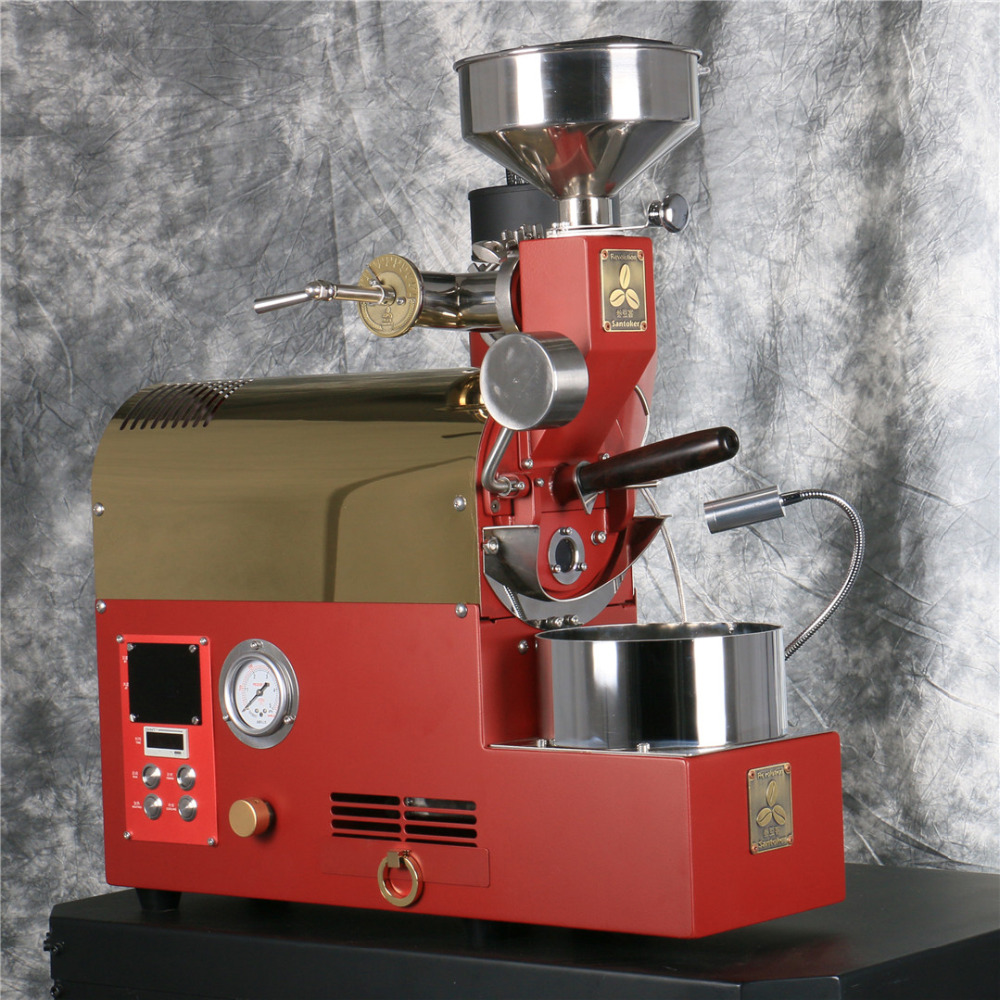 R2 5D High quality commercial professional cafe coffee beans