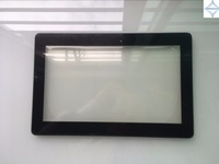 10.1'' for ASUS VivoTab Smart ME400 ME400CL ME400C 5268NB KOX Touch Screen Digitizer Glass JA-DA5268NB 1312 18140-10121400