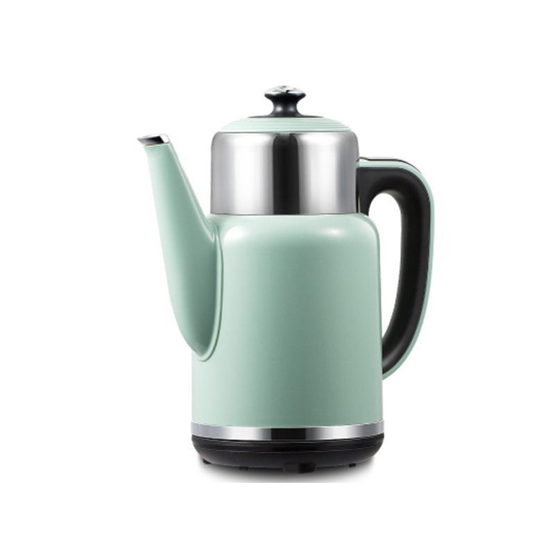 Electric Kettle Household Automatic Insulation Thermostatic Smart Constant Temperature Control Water Kettle 1.7L kettle