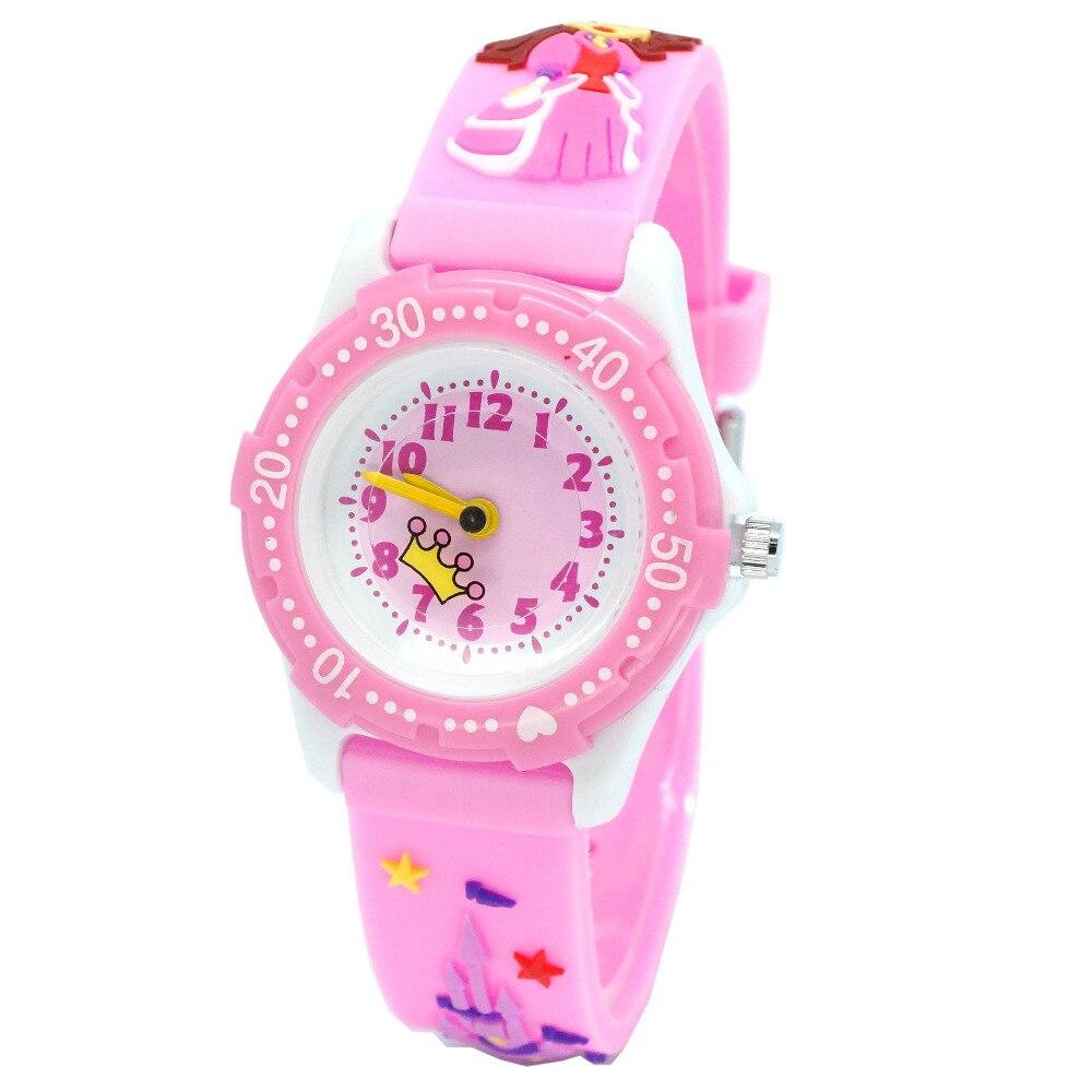 Часы детские дорогие часы куда сдать уфе старые в