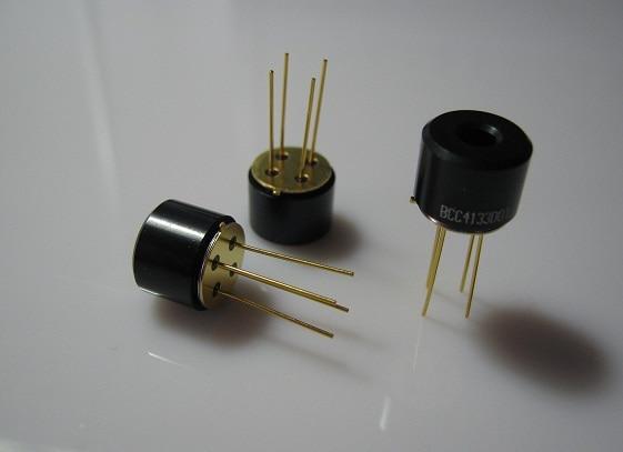 Free Shipping   Original MLX90614ESF-BCC Digital Non Contact Infrared Temperature Measurement Sensor