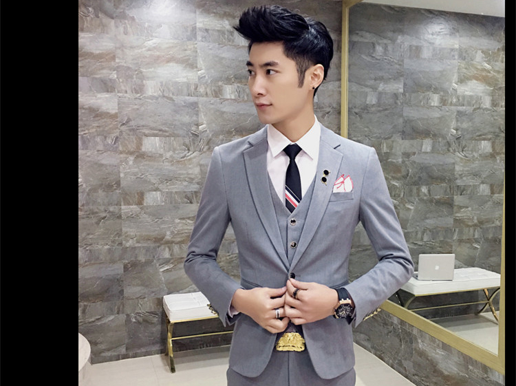 grey 4-jacket 1