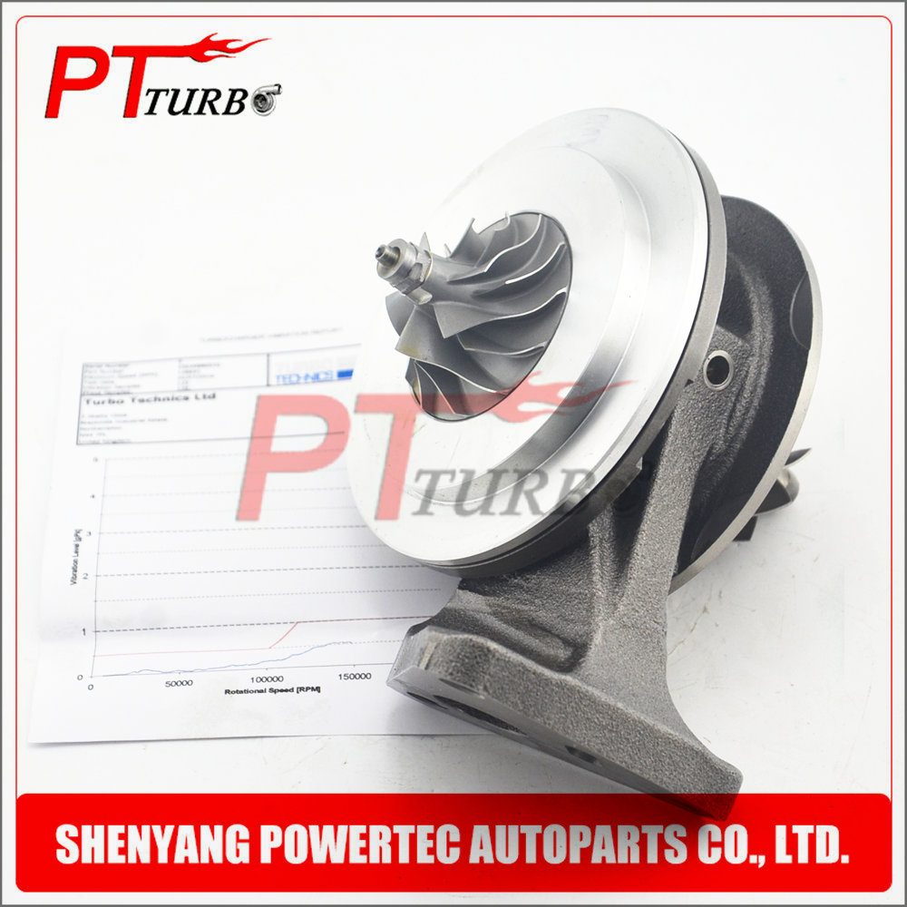 For VW T5 Transporter 2.5 TDI 96 Kw 130 HP AXD 2003- turbos core 5304 988 0032 chra auto parts turbine K04-0032 070145701EV KKK автоподатчик kyocera dp 480 для taskalfa 1800 2200 1801 2201 1203p76nl0