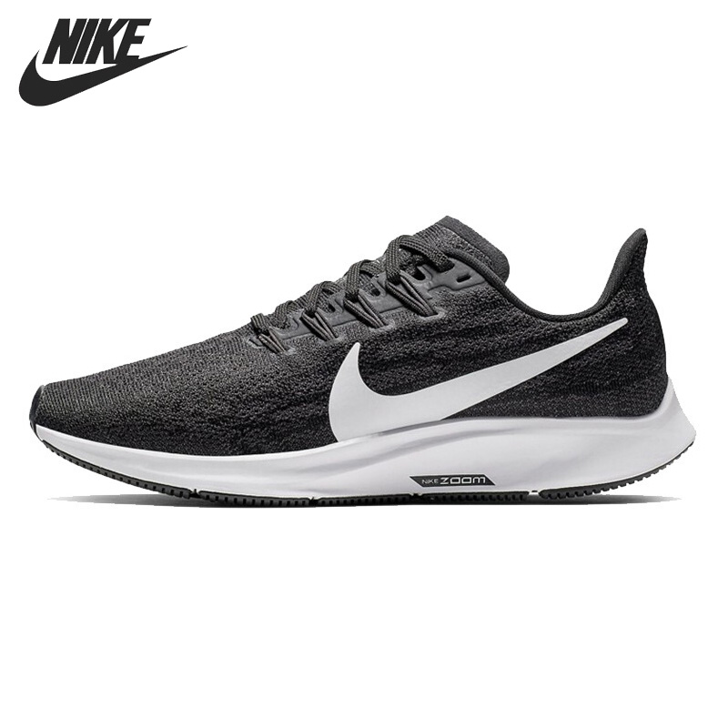 US $127.4 30% OFF|Original New Arrival NIKE WMNS AIR ZOOM PEGASUS 36 Women's Running Shoes Sneakers|Running Shoes| AliExpress
