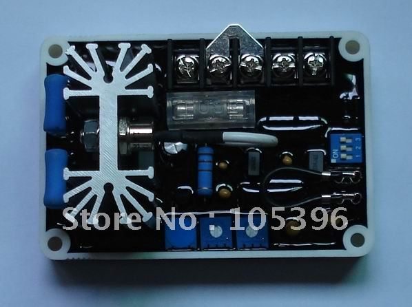 AVR EA05A+fast free shipping(10pcs a lot) + Fast Free shipping by FEDEX/DHL/UPS free shipping 10pcs ma3810