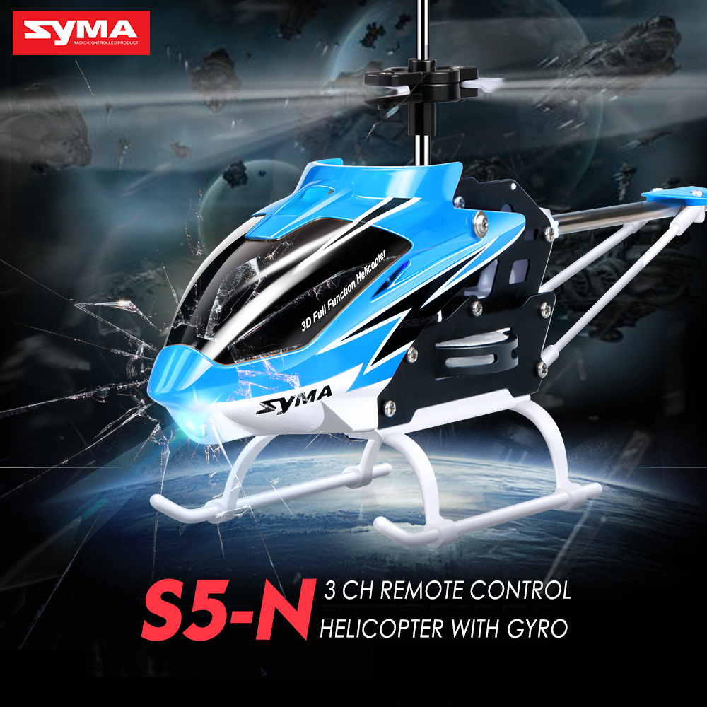 V911 WLtoys 2.4G 4 Channels RC Radio Control GYRO Helicopter RTF Toy Gift Lot MA