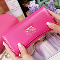 Wallet Female Designer Handbags High Quality Seventy Percent Off Bow Rivet Women Wallets Card Holder Coin Purse Women Bag B739