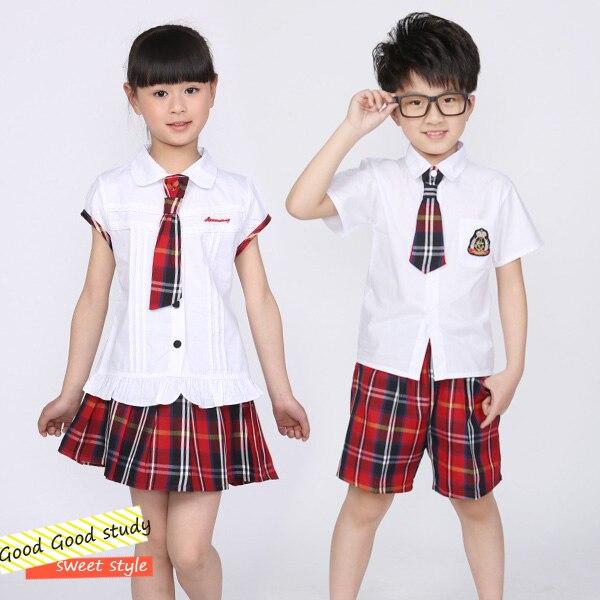 Nursery Uniforms ~ TheNurseries