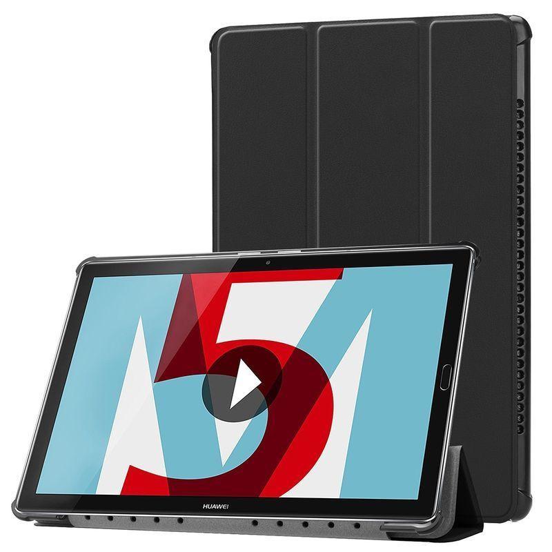 Case For Huawei Mediapad T5 10 10.1
