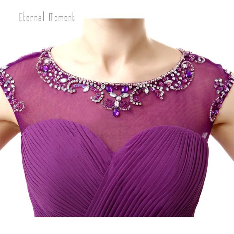 Moderno Vestidos De Dama Eternidad Embellecimiento - Colección del ...