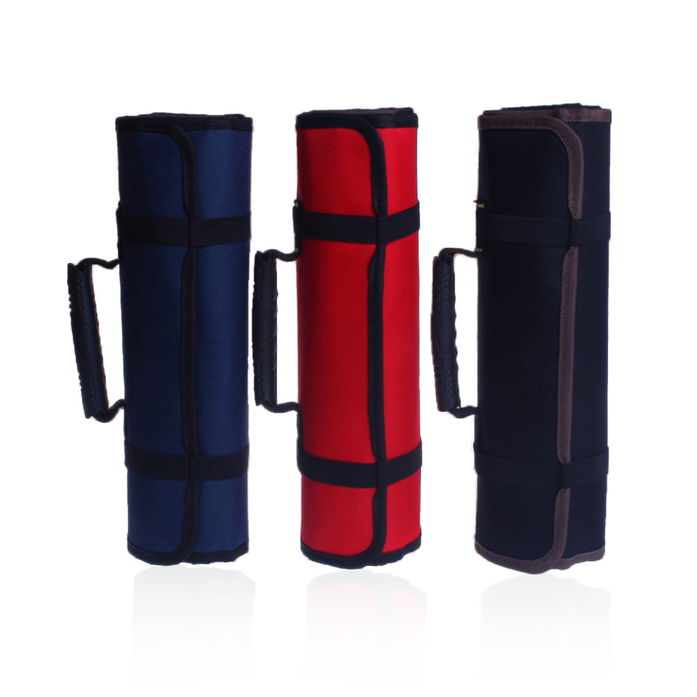 hoomall 2017 утилита сумка практичные ручки