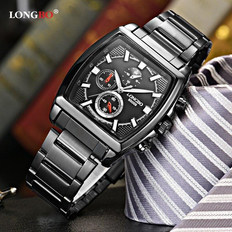 beliebtesten Luxusmarken