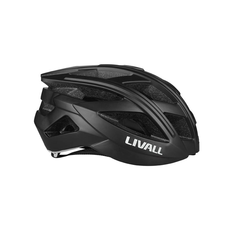 Smart Bicycle Helmet MTB/Road Bluetooth Helmet Sides Builtin Mic Wireless Turn Signals Tail Lights Setting SOS Alert wholesale