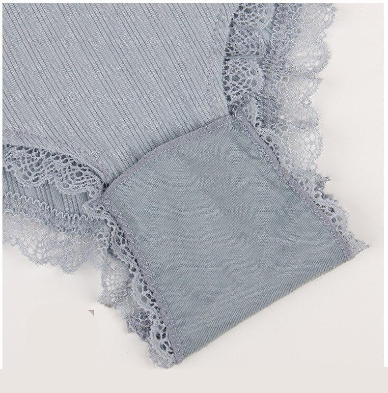 underwear (7)