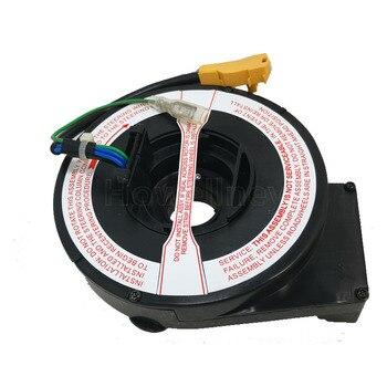 5093329AB wysokiej jakości przełącznik kombinowany cewki dla CHRYSLER