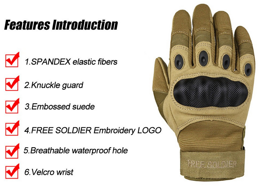 tactical-gloves_04