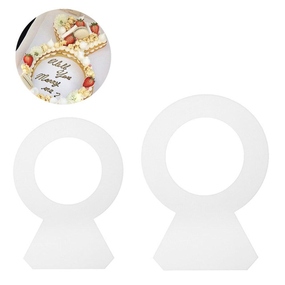 CKX_2PCS-8-10inch-Valentine-s-Day-Diamond-Ring-Shape-Cake-Mould-Romantic-Fondant-Chocolate-Cake-Decorating.jpg_640x640 (1)