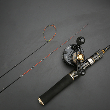 Titanium alloy slightly raft solid soft tip tip micro lead raft fishing rod telescopic rod travel refused to stick Free shipping metal rod grade 5 dia 1mm to 15mm tc4 titanium alloy round rod stick solid ti bar cutting tool metal supplies