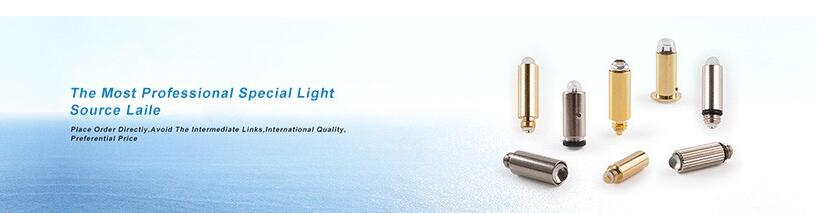 Heine 056 XHL 056 2.5 В лампа X-001.88.056 отоскоп X-01.88.056 лампы shipping-10pcs