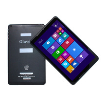 Glavey big discount 3G Compatible 1GB/16GB 10.1 inch intel Windows 8 ips WIFI bluetooth HDMI Dual Cameras tablet pc