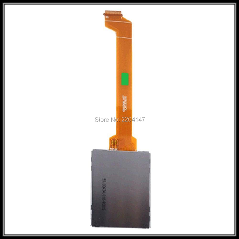 New LCD Display Screen for Samsung NV30 NV40 NV103 LCD Digital Camera With Backlight (FREE SHIPPING+TRACKING CODE)