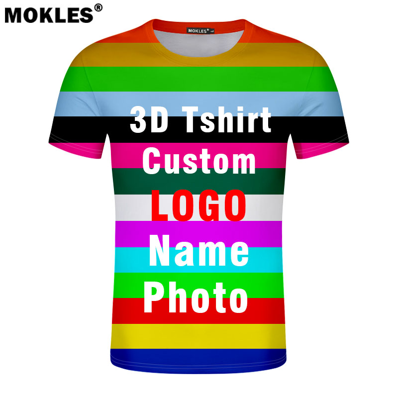 3D   t     shirt   free custom made name number logo text photo   t  -  shirt   nation flags country college university whole body print clothes