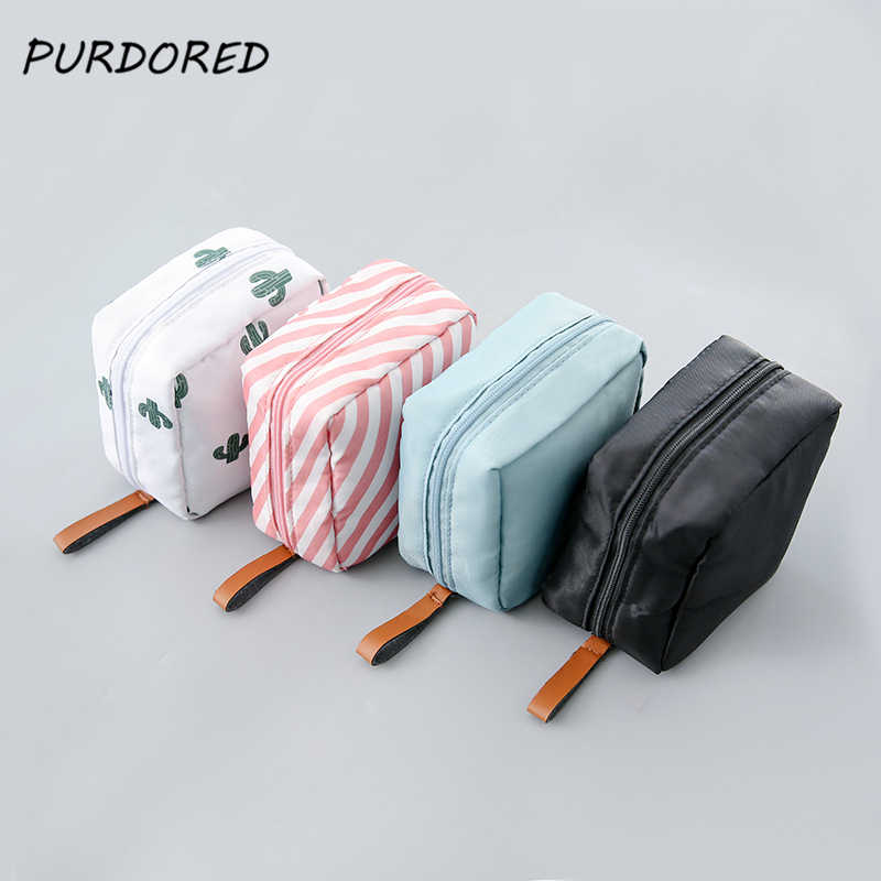 96ba07082151 Detail Feedback Questions about Necessaire Kit Zipper Pouch For ...
