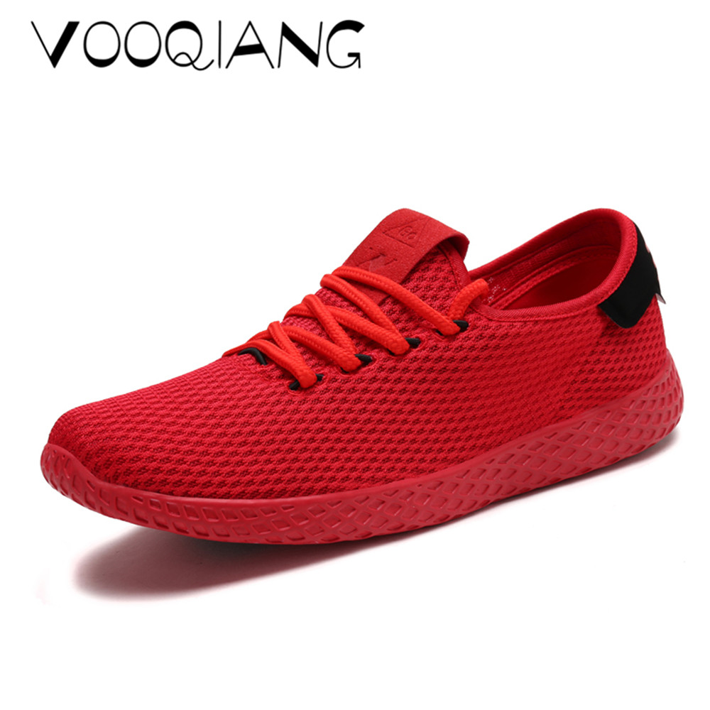 Hombres Up Chaussures Zapatillas Casual red Lace Calzado Masculino Hombre Zapatos White black Basket Sudor rF0wAHrv