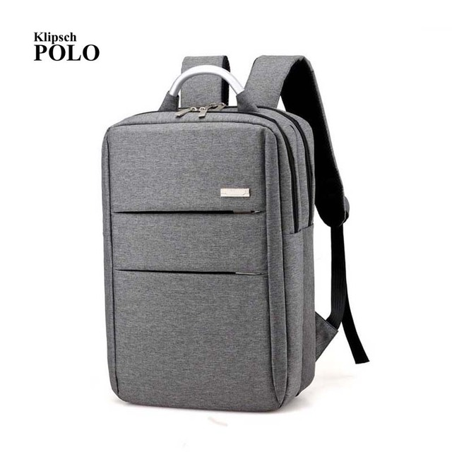 2018 Multifunction Best Travel Backpack Male Female Japan School Student  Men Women Everyday Backpack Shoulder Bag Girl Mochila e9c49cf98e