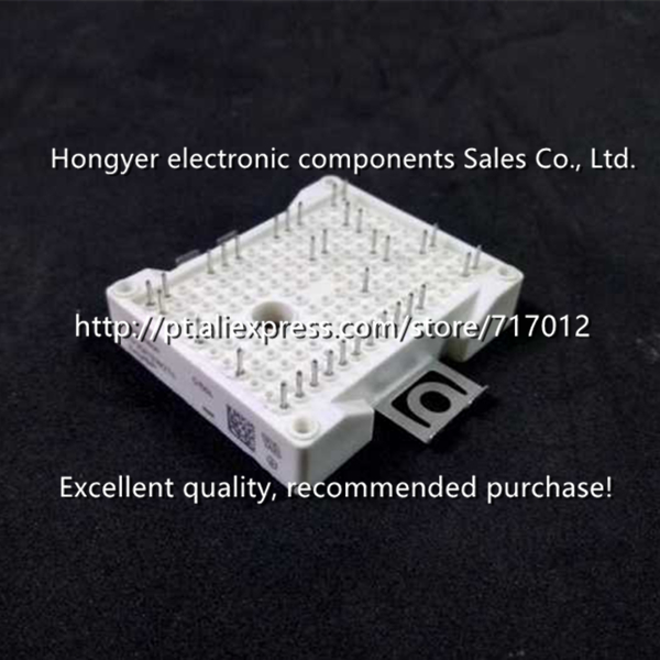 Free Shipping FP25R12W2T4 No New(Old components,Good quality) ,Can directly buy or contact the seller free shipping bko c2457 h01 no new old components sensor module can directly buy or contact the seller