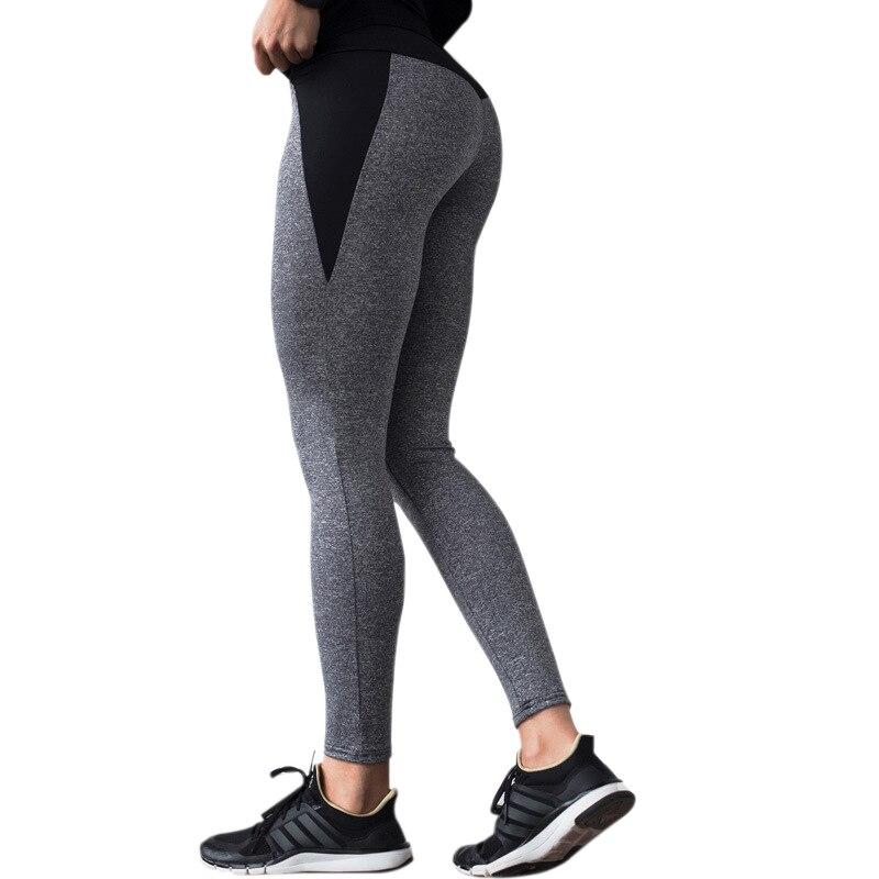 NORMOV-New-Women-Causal-Leggings-High-Waist-Elastic-Patchwork-Jeggings-Leggings-Fitness-Femme-Ankle-Length-Push.jpg_800_800