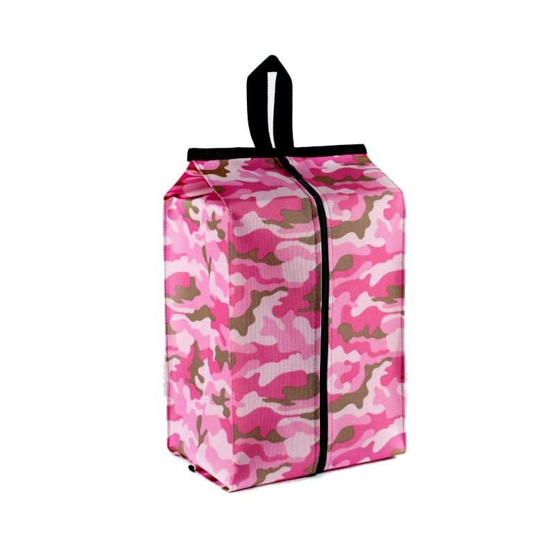Outdoor Fold Beach Camping Sports Waterproof Bag Travel Bag For Shoes Zipper Waterproof Swimming Bags 2018 Nznx