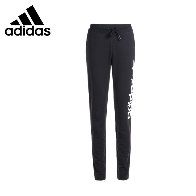 купить  Original New Arrival  Adidas Originals BAGGY TP FT Women's  Pants  Sportswear  по цене 4581.56 рублей