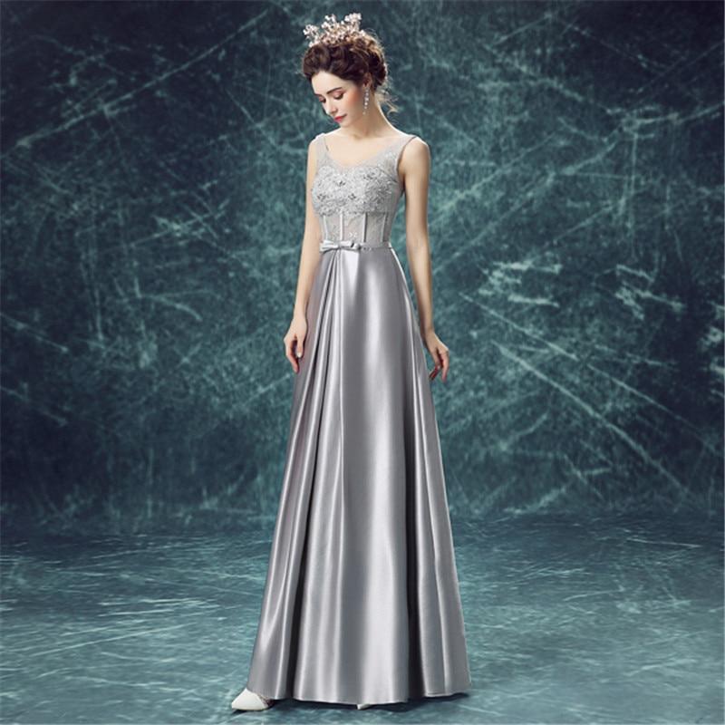 Online Get Cheap Formal Dresses Sale -Aliexpress.com  Alibaba Group