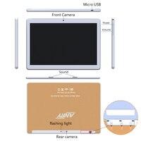 "ram 32g RS10 5000mAh 10.1 ""אנדרואיד טבליות 7.0 Quad Core 4GB RAM פנימי 32G מצלמה 5MP Tablet עם Bluetooth GPS WiFi PC סים קארד (5)"