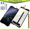 BV5000 Touch 5 0 Inch For Blackview BV5000 LCD Display Touch Screen Digitizer Assembly