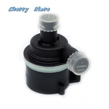 NEW 059 121 012 B Electric Additional Auxiliary Coolant Water Pump For VW Amarok Touareg Audi A4 S4 A5 S5 A6 S6 Q5 Q7 059121012B