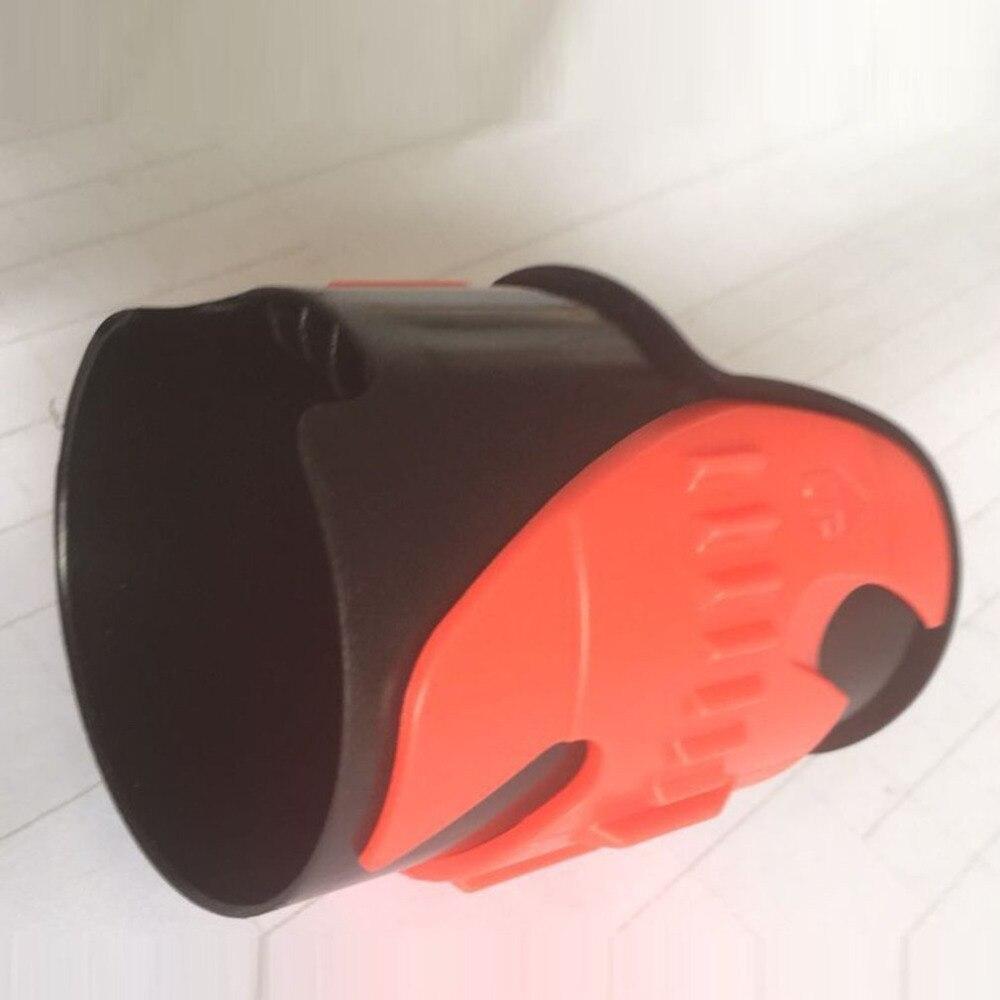 Professional Risk Racing Seal Doctor Large Fork Seal Cleaner (45mm-55mm) Drop Shipping honda 51490 mn8 305 seal set fr fork
