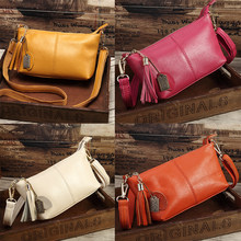 Por New Directions Handbags