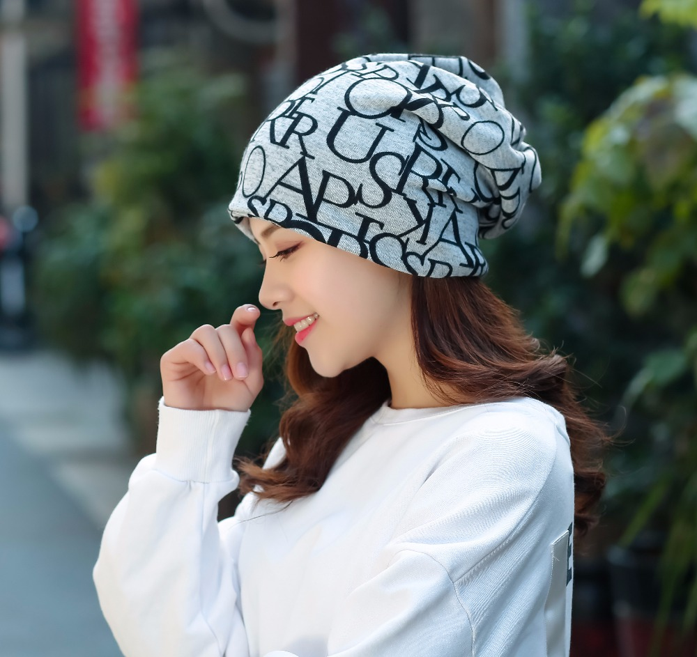 Sports & Entertainment Sensible Men Women Sports Caps Tube Hat Letters Jogging Caps Women Scarf Hat Men Hip-hop Caps Running Yoga Gym Tennis Caps Smoothing Circulation And Stopping Pains
