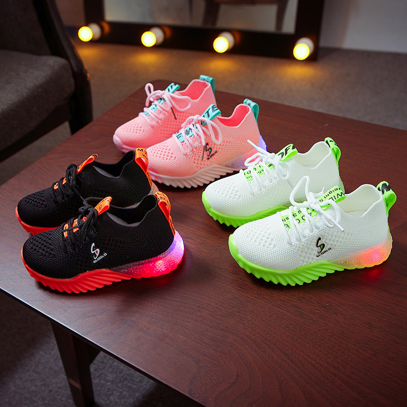 Adidas led shoes | Led shoes, Sneakers, Shoes