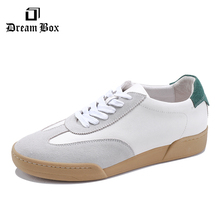 men shoes leather loafers designer shoe for trainers mens white canvas