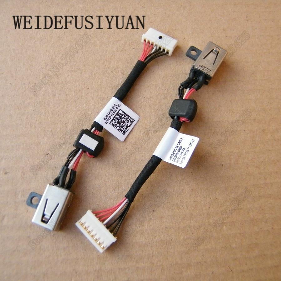 Dc Power Plug Wiring - Find Wiring Diagram •
