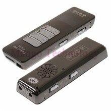 Mp3-плеер 8 ГБ Беспроводная Связь Bluetooth Голоса и Call Recorder для Мобильных Телефон USB Цифровой Диктофон