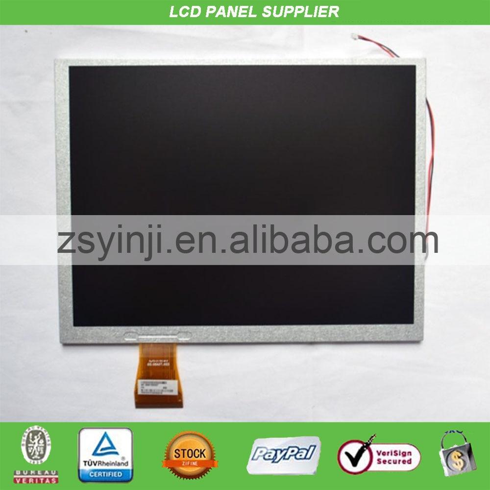 MT4513T MT4513TE MT4523T MT4523TE  10.4  lcd display screen  A104SN03 V.1MT4513T MT4513TE MT4523T MT4523TE  10.4  lcd display screen  A104SN03 V.1