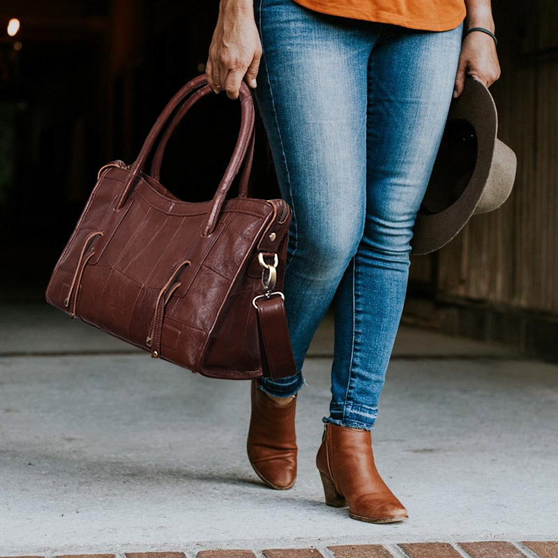 Cobbler Легенда оригинальный пояса из натуральной кожи для женщин сумки на плечо 2018 новый досуг тенденция дамы Crossbody сумка для